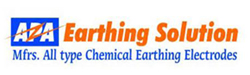 APA EARTHING SYSTEM  SOLUTION